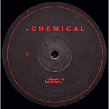 vinil-importado-the-chemical-brothers-chemical-vinil-importado-the-chemical-brothers-00602557177855-00060255717785