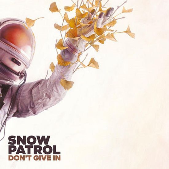 vinil-importado-snow-patrol-dont-give-in-life-on-ea-vinyl-10-45-rpm-single-limited-edit-00602567301066-00060256730106
