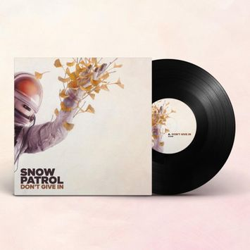 vinil-importado-snow-patrol-dont-give-in-life-on-ea-vinyl-10-45-rpm-single-limited-edit-00602567301066-00060256730106