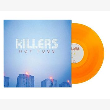 vinil-importado-the-killers-hot-fuss-vinil-importado-the-killers-hot-fuss-00602567910176-00060256791017