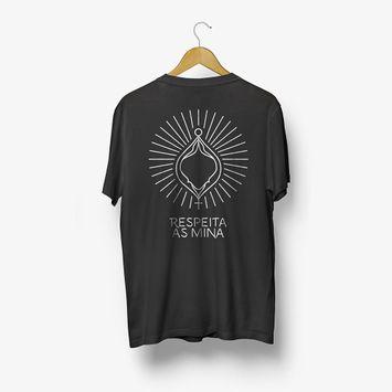 camiseta-tove-lo-respeita-as-mina-camiseta-tove-lo-respeita-as-mina-mal-00602508514661-26060250851466