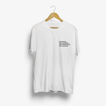 camiseta-tove-lo-escorpiao-camiseta-tove-lo-escorpiao-malha-301-00602508517051-26060250851705