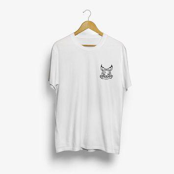 camiseta-tove-lo-sem-noia-camiseta-tove-lo-sem-noia-malha-301-00602508516573-26060250851657