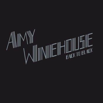 vinil-importado-amy-winehouse-back-to-black-vinil-importado-amy-winehouse-back-to-00602567913016-00060256791301