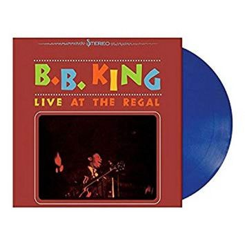 vinil-importado-bb-king-live-at-the-regal-vinil-importado-bb-king-live-at-the-r-00602567952022-00060256795202