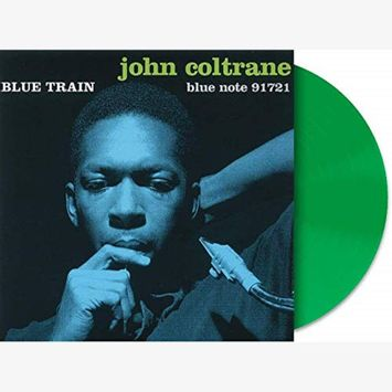 vinil-importado-john-coltrane-blue-train-green-vinyl-vinil-importado-john-coltrane-blue-tra-00602567952053-00060256795205