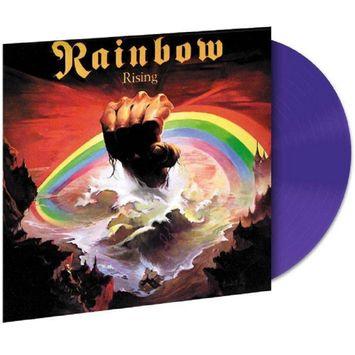 vinil-importado-roxo-rainbow-rising-vinil-importado-roxo-rainbow-rising-00600753823583-00060075382358