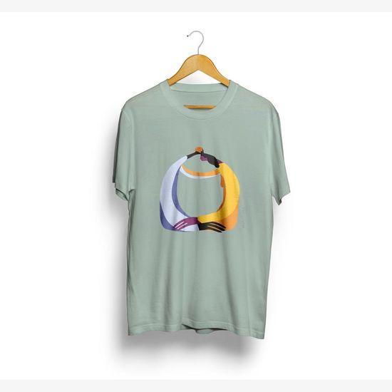 camiseta-anavitoria-anavitoria-camiseta-anavitoria-anavitoria-verde-00602508658952-26060250865895