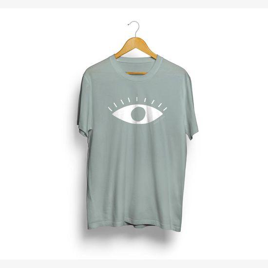 camiseta-anavitoria-pupila-camiseta-anavitoria-pupila-verde-00602508659065-26060250865906