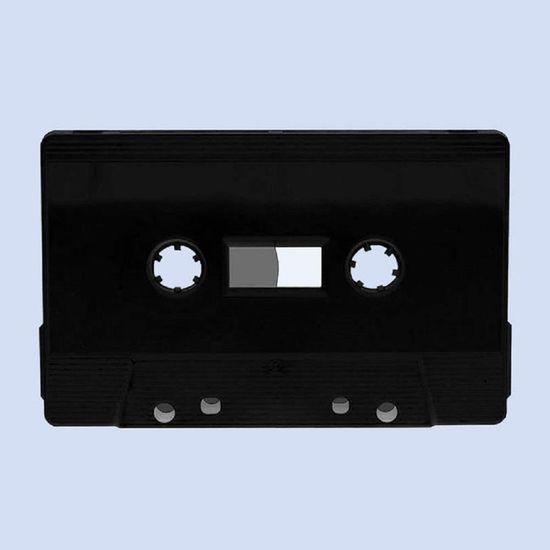 cassete-black-importado-billie-eilish-when-we-all-fall-asleep-where-do-we-go-cassete-black-importado-billie-eilish-00602577427732-00060257742773
