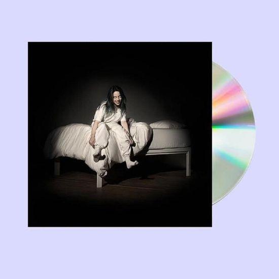 cd-billie-eilish-when-we-all-fall-asleep-where-do-we-go-billie-eilish-when-we-all-fall-asleep-00602577427626-26060257742762