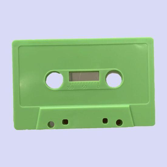 cassete-lime-green-importado-billie-eilish-when-we-all-fall-asleep-where-do-we-go-cassete-lime-green-importado-billie-eili-00602577427701-00060257742770
