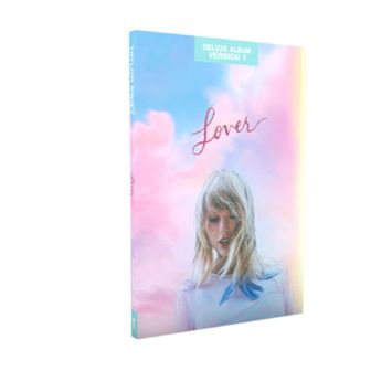 cd-deluxe-1-taylor-swift-lover-apos-muita-expectativa-e-rumores-os-fas-00602577928192-26060257792819