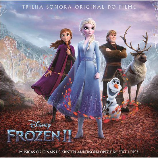 cd-frozen-2-trilha-sonora-cd-frozen-2-trilha-sonora-00050087433871-26005008743387