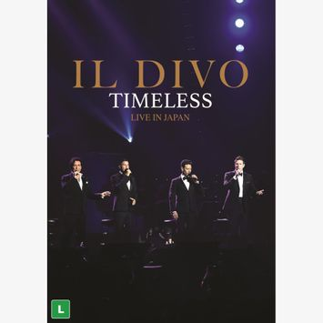 dvd-il-divo-timeless-live-in-japan-dvd-il-divo-timeless-live-in-japan-05034504136489-26503450413648