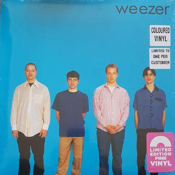 vinil-weezer-blue-album-importado-vinil-weezer-blue-album-importado-00602567952121-00060256795212