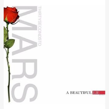 vinil-thirty-seconds-to-mars-a-beautiful-lie-importado-vinil-thirty-seconds-to-mars-a-beautif-00602567952114-00060256795211