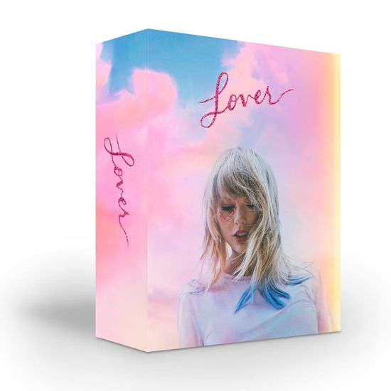 box-taylor-swift-lover-box-taylor-swift-lover-00602508005435-00060250800543