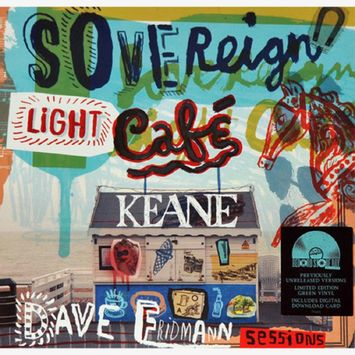 vinil-7-keane-sovereign-light-cafe-importado-vinil-7-keane-sovereign-light-cafe-00602577345210-00060257734521