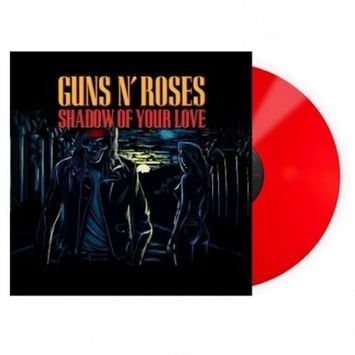 vinil-7-guns-n-roses-importado-guns-n-roses-shadow-of-your-love-vinil-importado-guns-n-roses-shadow-o-00602567937272-00060256793727