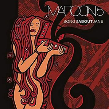 vinil-maroon-5-songs-about-jane-importado-vinil-maroon-5-songs-about-jane-impo-00602577628955-00060257762895