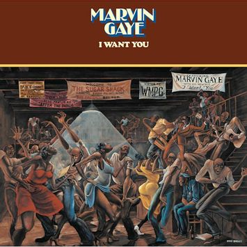 vinil-marvin-gaye-i-want-you-importado-vinil-marvin-gaye-i-want-you-importa-00602577971013-00060257797101