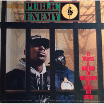 vinil-public-enemy-it-takes-a-nation-of-millions-to-hold-us-bac-importado-vinil-public-enemy-it-takes-a-nation-o-00602577973161-00060257797316