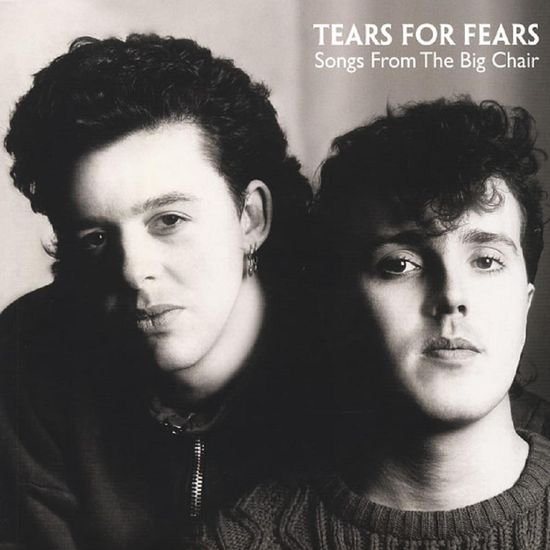 vinil-tears-for-fears-songs-from-the-big-chair-importado-vinil-tears-for-fears-songs-from-the-b-00602577988172-00060257798817