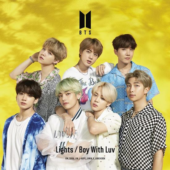 cd-bts-lights-boy-with-luv-importado-cd-bts-lights-boy-with-luv-importado-00602577835643-00060257783564