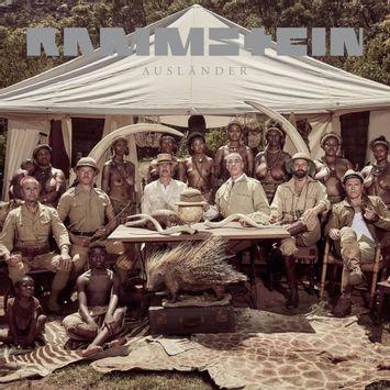 cd-rammstein-auslander-importado-cd-rammstein-auslander-importado-00602577889448-00060257788944