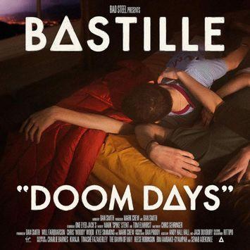 box-cdcassete-bastille-doom-days-importado-cd-box-bastille-doom-days-importado-00602567762607-00060256776260