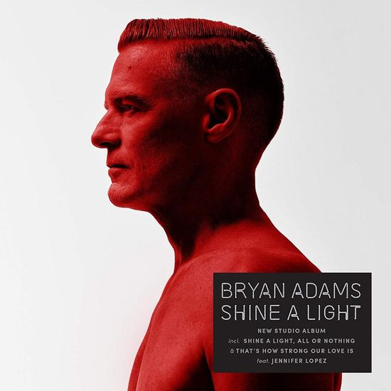 cd-bryan-adams-shine-a-light-importado-cd-bryan-adams-shine-a-light-importa-00602567885382-00060256788538