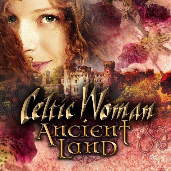 cd-celtic-woman-ancient-land-importado-cd-celtic-woman-ancient-land-importa-00602577012082-00060257701208