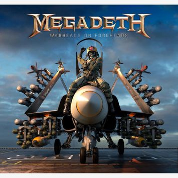 cd-triplo-megadeth-warheads-on-foreheads-importado-cd-triplo-megadeth-warheads-on-forehea-00602577033315-00060257703331