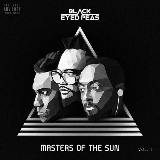 cd-black-eyed-peas-masters-of-the-sun-vol-1-importado-cd-black-eyed-peas-masters-of-the-sun-00602577112775-00060257711277
