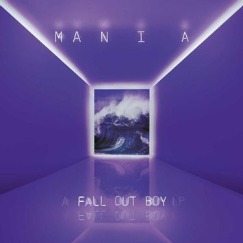 cd-fall-out-boy-mania-importado-cd-fall-out-boy-mania-importado-00602557663730-00060255766373