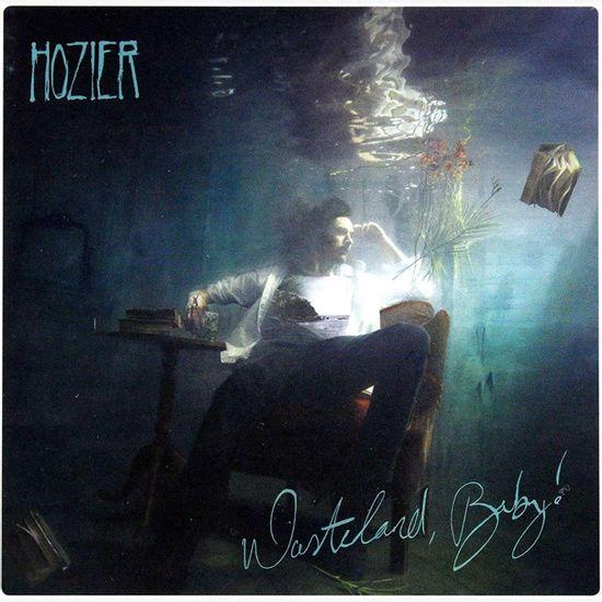 cd-hozier-wasteland-baby-importado-cd-hozier-wasteland-baby-importado-00602577390869-00060257739086