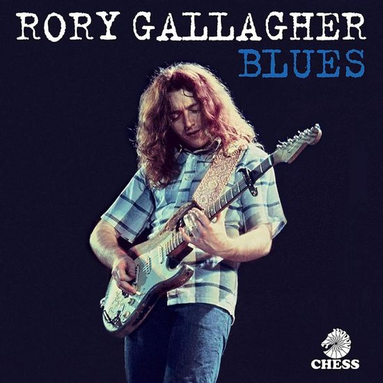 cd-rory-gallagher-blues-importado-cd-rory-gallagher-blues-importado-00600753868096-00060075386809