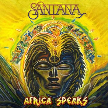 cd-santana-africa-speaks-importado-cd-santana-africa-speaks-importado-00888072090842-00088807209084