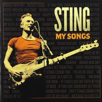 cd-sting-mysongs-importado-cd-sting-mysongs-importado-00602577587207-00060257758720