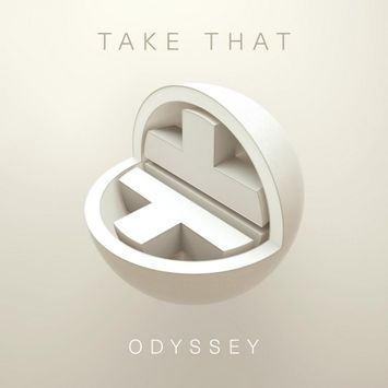 cd-duplo-take-that-odyssey-importado-cd-duplo-take-that-odyssey-importado-00602577110993-00060257711099