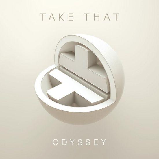 cd-duplo-take-that-odyssey-importado-cd-duplo-take-that-odyssey-importado-00602577110993-00060257711099