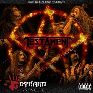cd-testament-live-at-dynamo-open-air-19-importado-cd-testament-live-at-dynamo-open-air-1-00810555021272-00081055502127