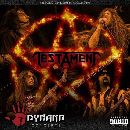 cd-testament-live-at-dynamo-open-air-19-importado-cd-testament-live-at-dynamo-open-air-1-00810555021272-00081055502127