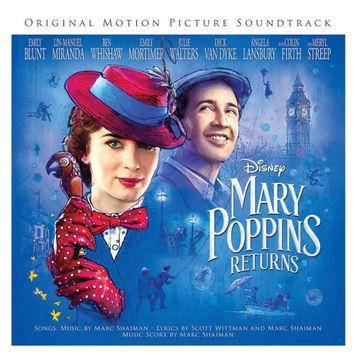 cd-mary-poppins-returns-importado-cd-mary-poppins-returns-importado-00050087404727-00005008740472