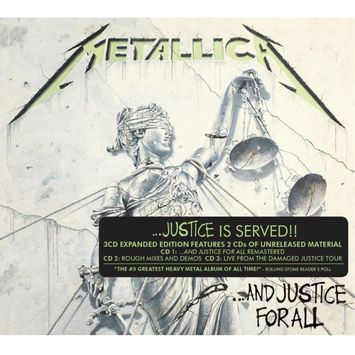 cd-triplo-metallica-and-justice-for-all-importado-cd-metallica-and-justice-for-all-imp-00602567690191-00060256769019