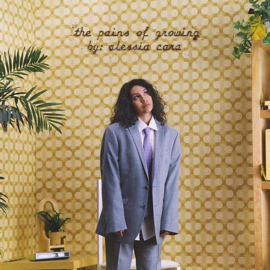 cd-alessia-cara-the-pains-of-growing-importado-cd-alessia-cara-the-pains-of-growing-00602577271700-00060257727170