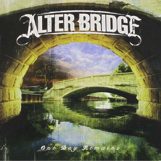 cd-alter-bridge-one-day-remains-importado-cd-alter-bridge-one-day-remains-impo-00601501309724-00060150130972
