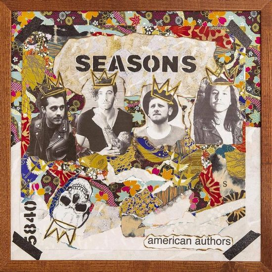 cd-american-authors-seasons-importado-cd-american-authors-seasons-importad-00602577357626-00060257735762