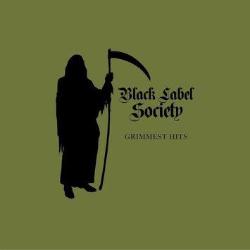 cd-black-label-society-grimmest-hitsc-importado-cd-black-label-society-grimmest-hitsc-00602557969559-00060255796955